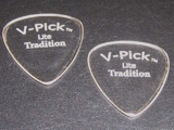 Tradition V-Picks