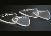 Ultra Lite V-Picks